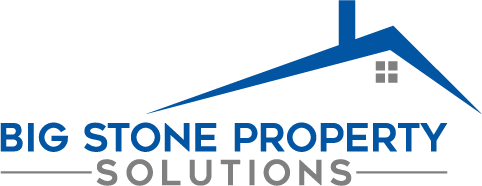 Big Stone Property Solutions